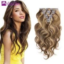 hair extension sale best human hair extensions for sale wholesale remy hair