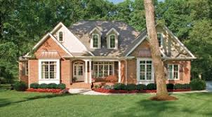 don gardner homes fascinating donald gardner small house plans ideas ideas house