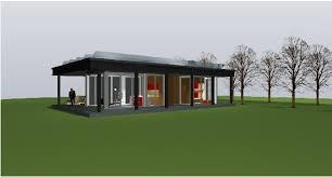 collection guest house design photos guest house ideas modern guest house design cottage modern design