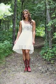 98 best country style images on pinterest country fashion my