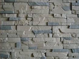 plastic molds for concrete plaster wall stone tiles for garden