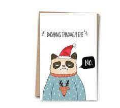 goodwill friends novelty holiday cards stationery home the
