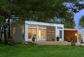 studio homes blu homes founder builds origin prefab artist studio inhabitat