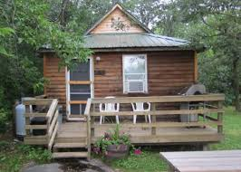 Cottages In Canada Ontario by Ontario Cabin Rentals Lakeview Cabin Rentals Vacation Cabins