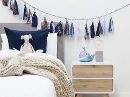 100 leni home design online shop leni reifenstahl africa 25