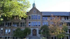 St Joseph Home by Saint Joseph Academy 125 Years Young Youtube