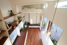 Home Designs And Prices Qld 10 Of The World U0027s Best Tiny Homes