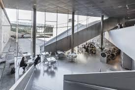 architect annual design review architect magazine