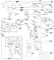 08 Ford F 150 4x4 Wiring Diagram I Need The Stereo Wiring Diagram For F150 2002 What Are