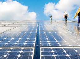 Interstate Power And Light Solar Tariffs Centre Removes Interstate Supply Charges On Solar