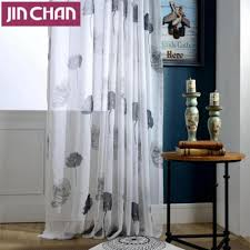best popular curtain window treatment buy cheap curtain window