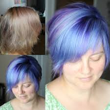periwinkle hair style image purple lavender blue and periwinkle hair transformation youtube