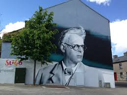 wb yeats sample essay reading yeats in the age of trump boston review