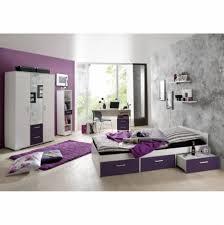 Wohnzimmer Einrichten Ikea Full Size Of Modernes Modernes Haus