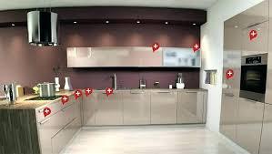 recherche cuisine equipee meuble cuisine amenagee meuble cuisine amenagee vente de cuisines
