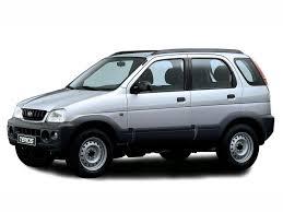 daihatsu terios 2013 index of cars images cars daihatsu terios 1