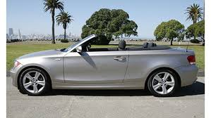 2008 bmw 1 series convertible 2008 bmw 128i convertible review cnet