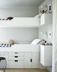ikea chambre d enfants lit enfant avec tiroir chambre d enfant garcon 1 o249 trouver