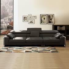 sofa leder braun big sofa leder braun bürostuhl