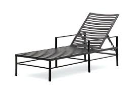 chaise lounge outdoor lounge chairs for living room chaise