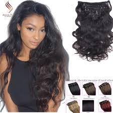 cheap clip in hair extensions popular cheap clip human hair extensions buy cheap cheap clip