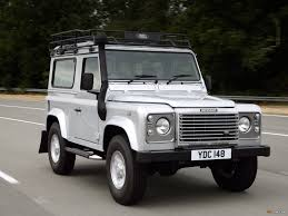 defender land rover 90 pictures of land rover defender 90 station wagon 1990 u20132007 1600x1200