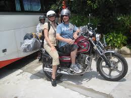 honda 250cc travel by motorcycle honda rebel 250cc