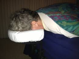 Comfort Solutions Vitrectomy Suggestions To Survive The Nights After Vitrectomy Surgery