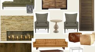 to expect when hiring a designer for your custom home