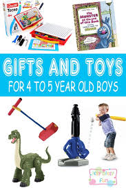 best 25 boy gifts ideas on pinterest gifts for boys teen boy
