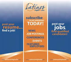 Post Resume Online Free by Post Resume Online Jobs Cv Layout For First Job
