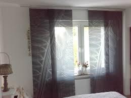 emejing gardine für schlafzimmer pictures interior design ideas