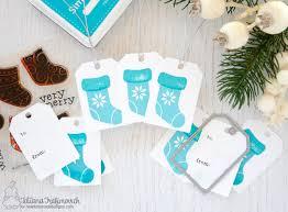 25 days of christmas tags ft newton u0027s nook designs u2013 tatiana