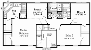 2nd floor addition plans second story deck plans pictures elegant 2nd floor addition plan 1
