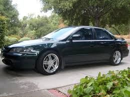 2006 honda accord 17 inch rims pbr408 s profile in san jose stockton sac yc ca cardomain com