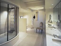 in weien wohnideen uncategorized kühles moderne wohnideen ebenfalls badezimmer