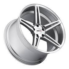 corvette wheels brickyard corvette rims by cray