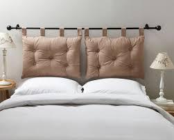 chambre et tete de lit rideau neiges photo coton chambre et lumineux des
