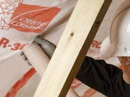 can unvented roof assemblies be insulated with fiberglass can unvented roof assemblies be insulated with fiberglass