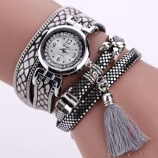 bracelet fashion watches images Designer bracelet watches women 39 s fashion watch 2017 uptodeals jpg