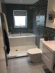 bathrooms ideas uk bathroom ideas 29 fantastic small bathroom ideas uk modern small