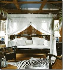 British Colonial Bedroom Decor Home Interior Design British - Colonial style interior design