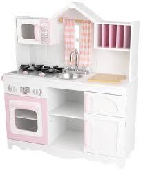 kinder spiel küche kidkraft moderne bauernküche spielküche aus holz für kinder