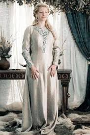 lagertha lothbrok clothes to make 561 best laguertha images on pinterest good looking women