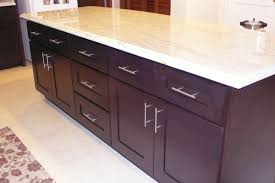 Kitchen Cabinets Rta 2 by Chocolate Shaker Ready To Assemble Rta Kitchen Cabinets Best