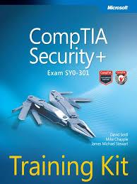 0735664269 comptia pdf comp tia computer security
