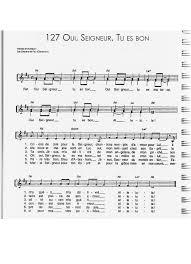 chant de louange mariage mariage de luzia et david le 12 octobre 2013