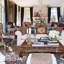 Best  Ralph Lauren Home Living Room Ideas On Pinterest Sofa - Ralph lauren living room designs