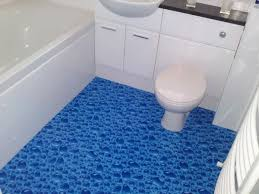 vinyl flooring for bathrooms ideas bathroom vinyl flooring in blue color vinyl flooring design