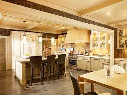 renovation cuisine laval kitchen renovation kitchen remodeling renovation espace renovert